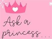 Ask a Princess