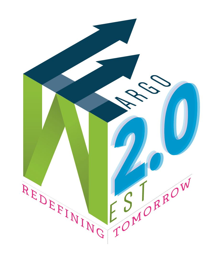 West Fargo 2_0 Logo