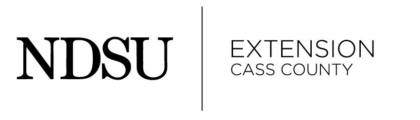 Cass.Extension