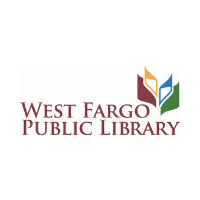 West Fargo Public Library