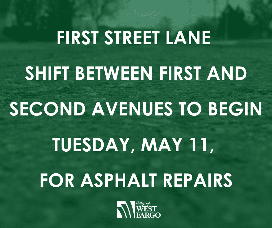 Asphalt Repairs Graphic1